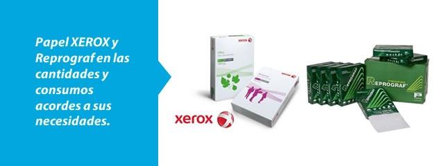 Papel-Xerox-Y-Reprograf